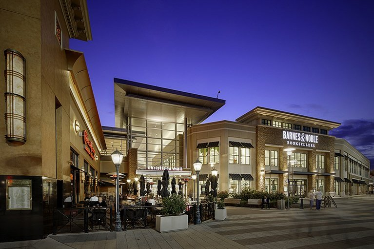 Come explore Christiana Mall in Newark, where all purchases are always tax-free. Easily accessible from I, this desirable shopping and dining destination between Baltimore and Philadelphia offers over stores and a screen Cinemark theater.8/10(99).